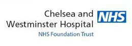 Chelsea and Westminster Hospital NHS